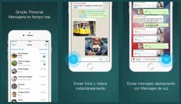 La actualización de WhatsApp para iOS ya permite que Siri lea los últimos mensajes recibidos