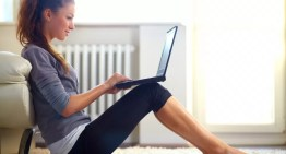 Mexicanos pasan 35 horas online a la semana: IMS