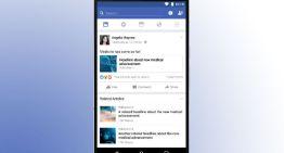 El gobierno de los Estados Unidos solicitará revisar el perfil en redes sociales para otorgar la vida
