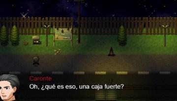 True Key, el juego creado por McAfee para celebrar el Día de la Contraseña