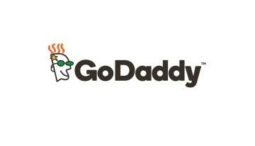 GoDaddy lanza su nuevo Creador de Sitios Web en México