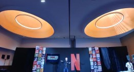 Netflix te ayuda a encontrar el contenido que te encanta #MINetflix