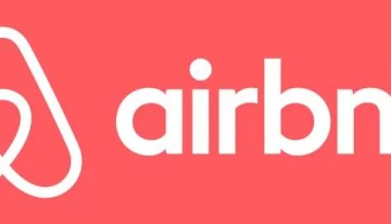 Airbnb realiza pruebas para dividir el pagos del alojamiento entre huéspedes