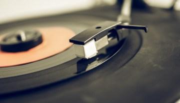 Después de 3 décadas, Sony volverá a fabricar discos de vinilo