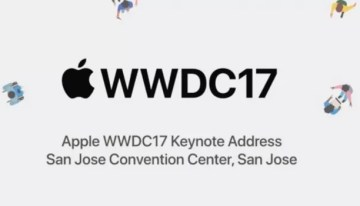 Resumen: Lo destacado del Apple WWDC17