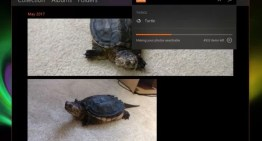 La aplicación de fotos de Microsoft contará con el auxilio de la Inteligente Artificial para realizar búsquedas