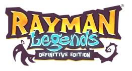 Ubisoft anuncia Rayman Legends Definitive Edition para Nintendo Switch
