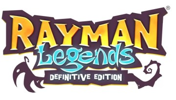 Ubisoft anuncia Rayman Legends Definitive Edition para Nintendo Switch