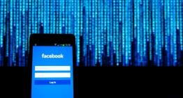 Las Historias de Facebook ya se pueden compartir de manera pública