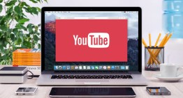 YouTube le dice adiós a su editor de videos