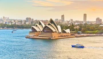 ACTUALIZAN OCUPACIONES PROFESIONALES PARA MIGRAR A AUSTRALIA