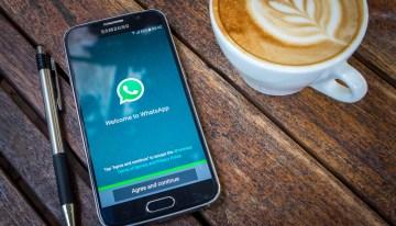 WhatsApp realiza pruebas de una función que facilita borrar mensajes enviados