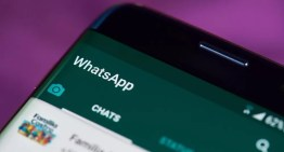 Tips y Trucos: Descubre si alguno de tus contactos te ha bloqueado en WhatsApp