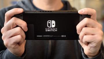 Nintendo aceptará para Paypal como medio de pago