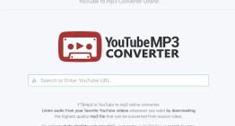 YTBmp3, herramienta en linea para convertir videos de YouTube a MP3