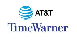 Reguladores en México aprueban la adquisición de Time Warner por AT&T