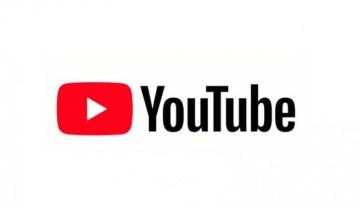 YouTube agrega nuevas funciones a las transmisiones en directo