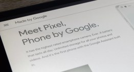 Google adquiere la división de HTC responsable por Pixel