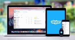 Skype ofrece llamadas gratuitas a teléfonos fijos y celulares en México