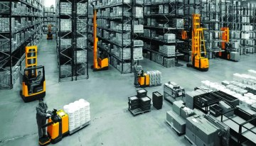No hay e-commerce sin logística