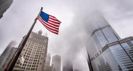 Los inmigrantes a Estados Unidos tendrán sus cuentas de redes sociales revisadas por el gobierno