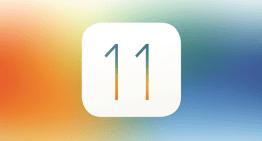 Tips y Trucos: Aprovecha los atajos y novedades de iOS 11