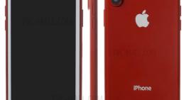 10 secretos revelados previos al lanzamiento del nuevo iPhone