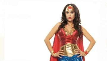 eBay comparte las tendencias en disfraces para este año #Halloween