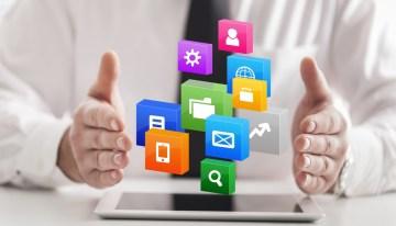 Tips y Trucos: Aprovecha las herramientas de marketing que ofrecen las redes sociales