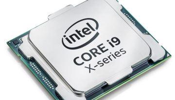 Intel Experience Day llega por primera vez a México para revolucionar el futuro de la tecnología