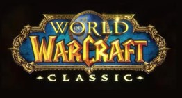 World of Warcraft Classic regresa