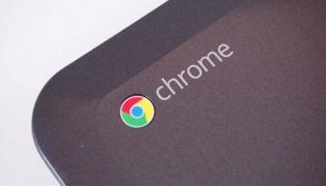Microsoft Office llega a las Chromebook