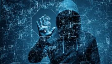 Fraude digital cuesta a comerciantes 8% de sus ingresos anuales en promedio