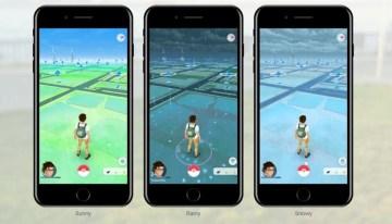 Niantic anunció la llegada de la tercera generación a Pokémon Go