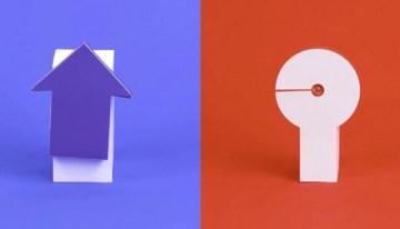 Paper Signals, un experimento de Google para controlar pedazos de papel con la voz