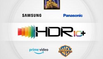 20th Century Fox, Panasonic y Samsung trabajan en conjunto la Tecnología HDR10+ #CES2018