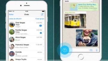 WhatsApp ya permite ver videos de YouTube directamente en la aplicación