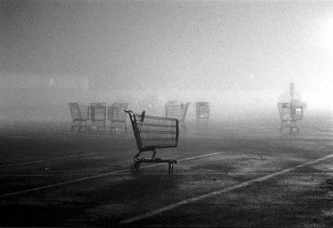 3__runaway-shopping-cart