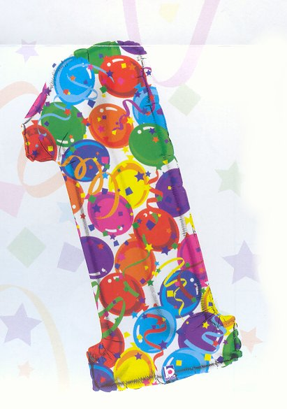 number_one_birthday_balloon