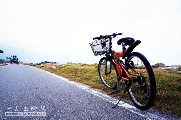 bikehualian