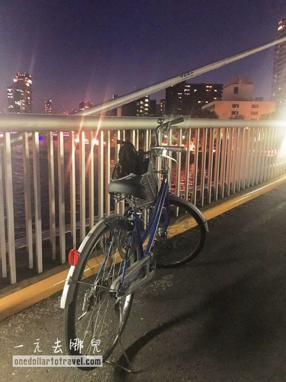 bikeosaka