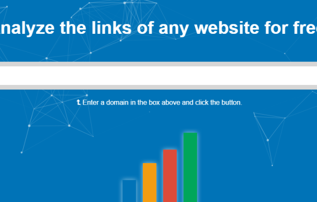 free backlink check tools online