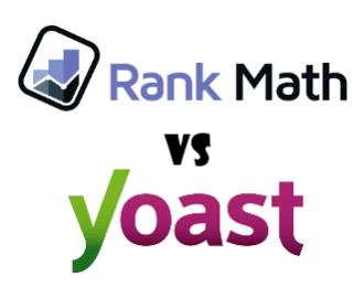 rank math vs yoast seo