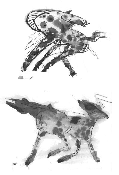 despina_horses