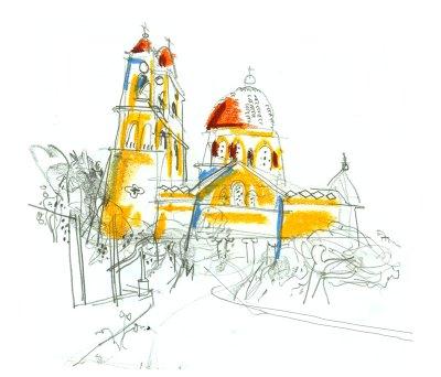 dg_despina_agiaparaskevi