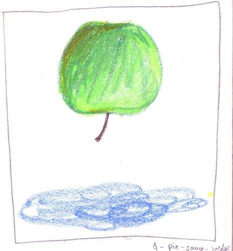 proto-apple-crop-D