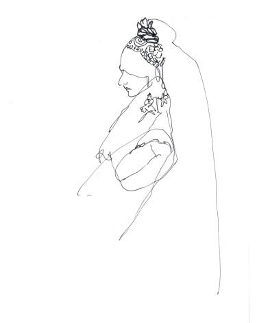 gb_betza_model_veil