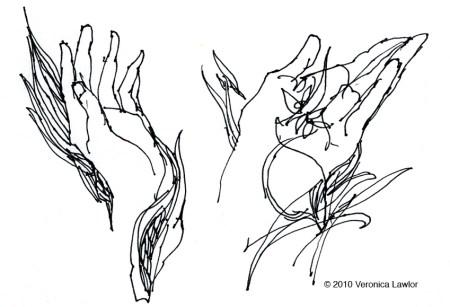 vl_spring_hands