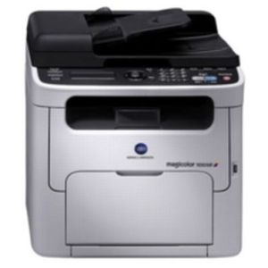 Konica Minolta 1690mf Printer Driver Free Software Download