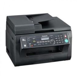 Panasonic KX-MB 2030